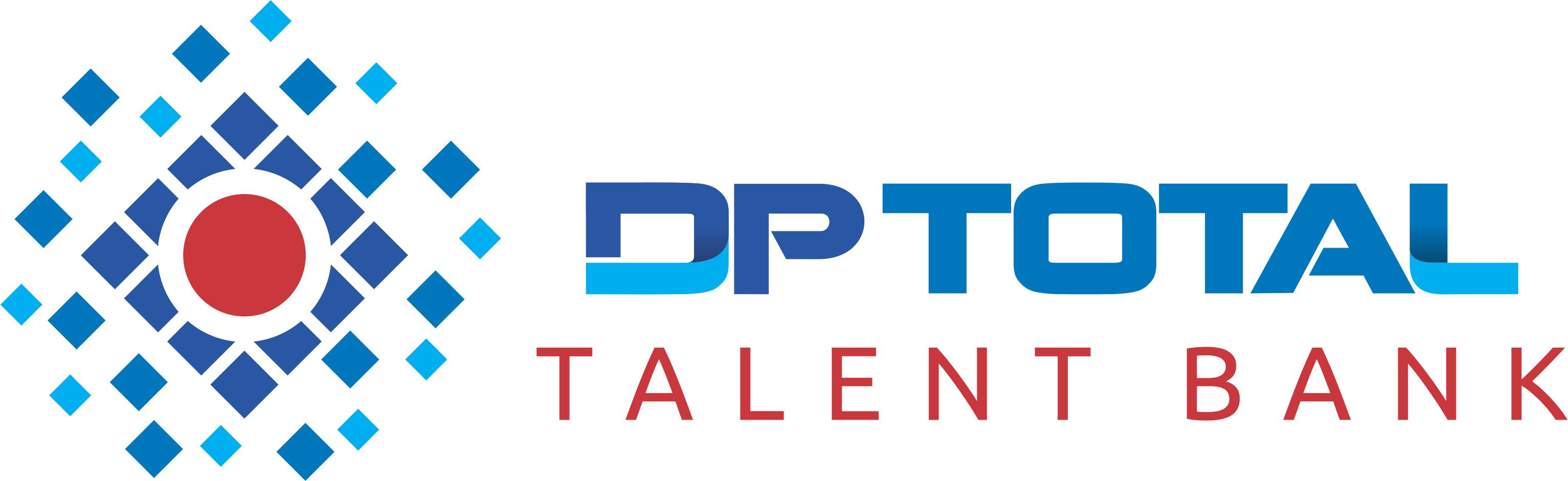 TalentBank Agência de Talentos e Competências